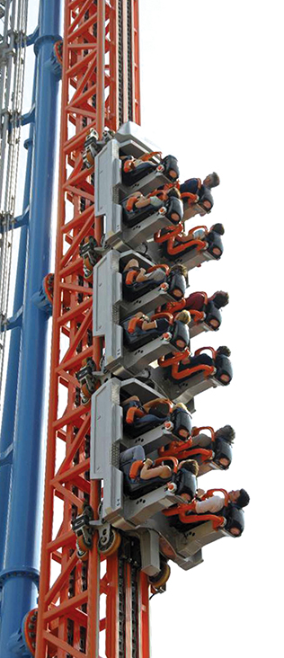 ... Vertical+Lift+Coaster/tabid/138/ProductNumber/Vertical+Lift+Coaster
