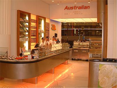 Australian Homemade Switzerland AG
