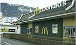 McDonald's Mels-SG
