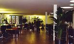 Geschäftshaus Bahnhofplatz, Zürich