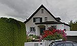 Umgebungsgestaltung EFH Schellenberg, Wermatswil