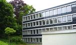Renovation GFH Waltersbachstrasse, Beckenhofstrasse, Zürich