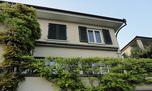 Umbau 4. und 5. OG, GFH Stampfenbachstrasse 63, Zürich