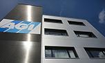 Erweiterungsbau + Fassadensanierung Bürotrakt, AGI AG, Dällikon