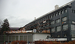 Werkstatt-Aufstockung Binelli Group Zürich-City