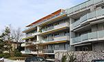 Renovation Wohnung Kettberg 3, Zürich