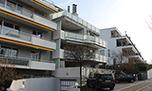 Renovation Wohnung Kettberg 3a, Zürich