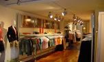 Verkaufsgeschäft Castro-Store, Marktgasse 55, Bern