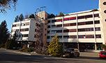 Liegenschaftenanalyse GFH In der Luberzen, Urdorf