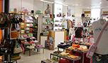 """Verkaufsgeschäft """"Zero-Store"""", Avry-sur-Matran"""