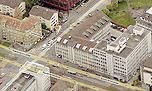 Baugesuch Dachgeschoss-Ausbau