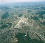 Schallschutzmassnahmen im Flughafengebiet