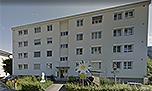 Verit Verwaltungs- und Immobilien AG
