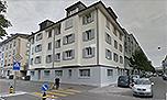 Vorprojekt Umbau MFH Neuwiesen/Paulstr. Winterthur
