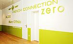 Multi-Brand-Showroom, TMC 3