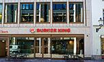 Burger King, Untertor 33, 8400 Winterthur