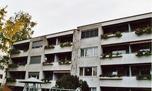Fassaden-Sanierung