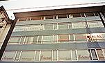 Liegenschaften-Analyse, Badenerstrasse 29, Zürich